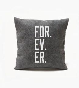 Living Room Pillows 108