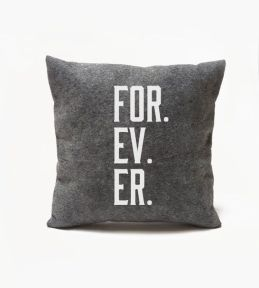 Living Room Pillows 108