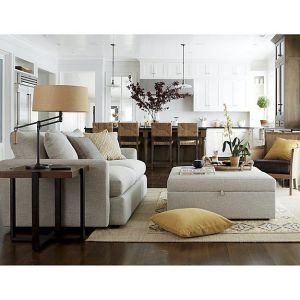 Living Room Pillows 114
