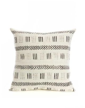 Living Room Pillows 12
