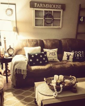 Living Room Pillows 122