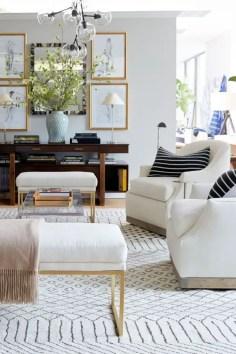 Living Room Pillows 123