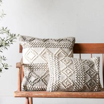 Living Room Pillows 153
