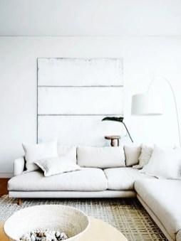 Living Room Pillows 157