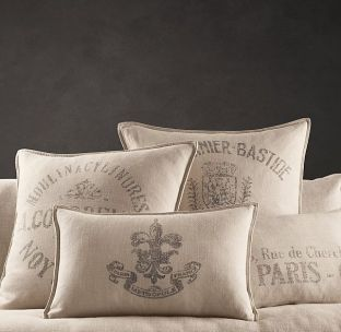 Living Room Pillows 159