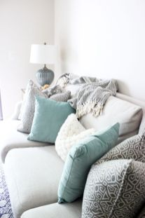 Living Room Pillows 17
