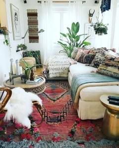 Living Room Pillows 22