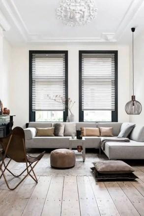 Living Room Pillows 29