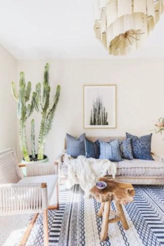 Living Room Pillows 31