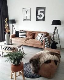 Living Room Pillows 39