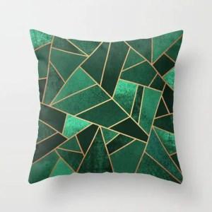 Living Room Pillows 74