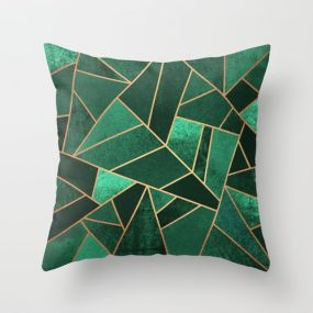 Living Room Pillows 74
