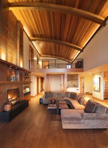 Living Room Pillows 80