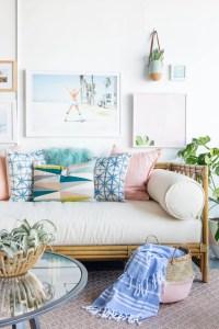 Living Room Pillows 81