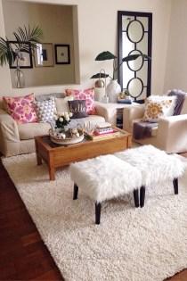 Living Room Pillows 82