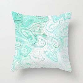 Living Room Pillows 98