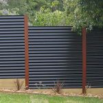 Privacy Fence Ideas 102