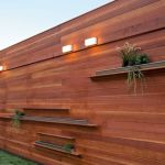 Privacy Fence Ideas 148