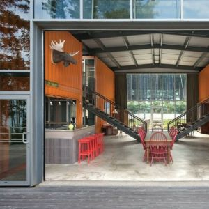 Shipping Container Homes 115