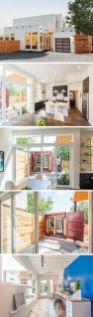 Shipping Container Homes 118