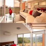 Shipping Container Homes 130