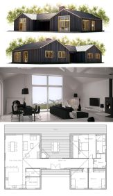 Shipping Container Homes 14