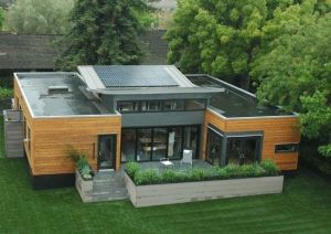Shipping Container Homes 148