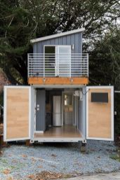 Shipping Container Homes 149