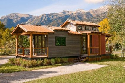 Shipping Container Homes 16