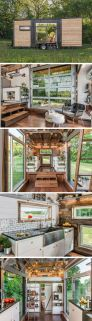 Shipping Container Homes 167