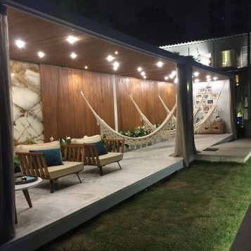 Shipping Container Homes 170