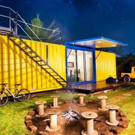 Shipping Container Homes 173