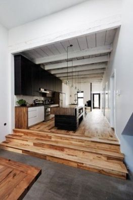 Shipping Container Homes 21