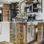 Shipping Container Homes 44