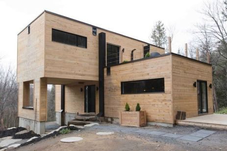 Shipping Container Homes 47