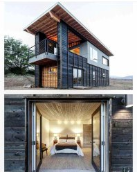 Shipping Container Homes 6