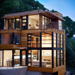Shipping Container Homes 62