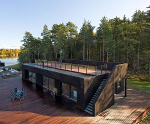 Shipping Container Homes 76