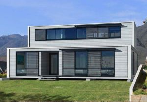 Shipping Container Homes 87