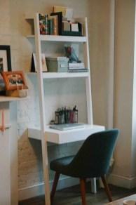 Small Apartment Bedroom Decor 103