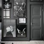 Small Apartment Bedroom Decor 126