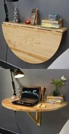 Small Apartment Bedroom Decor 65