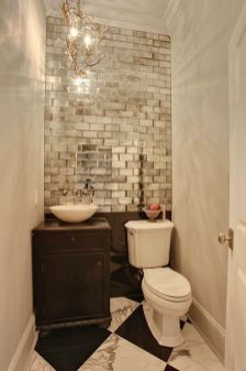Subway Tile Ideas 126