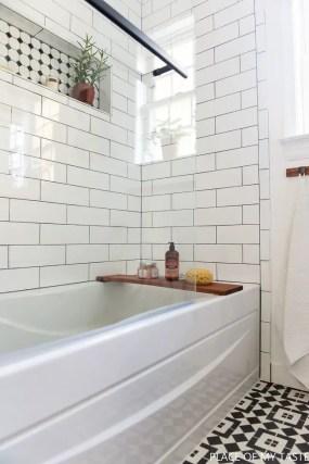 Subway Tile Ideas 127