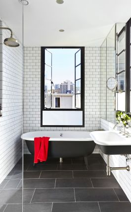 Subway Tile Ideas 129