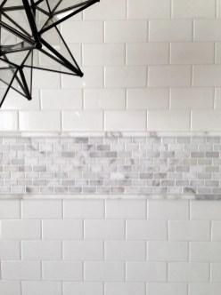 Subway Tile Ideas 131