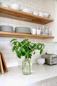 Subway Tile Ideas 136