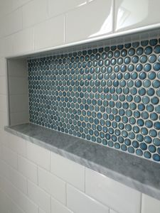 Subway Tile Ideas 150