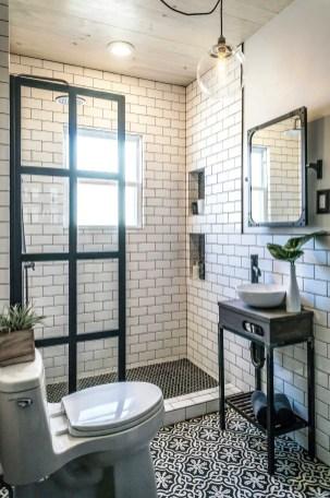 Subway Tile Ideas 17