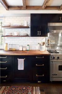 Subway Tile Ideas 22